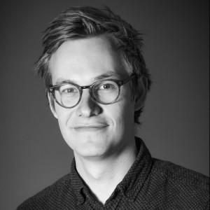 Joachim Jonkers