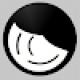 View cardcrook's Profile