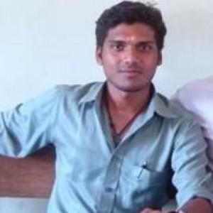 Sarath Vs