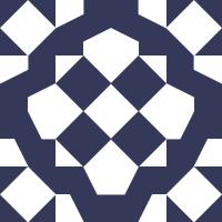 Vafle avatar