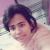 bipashazaman 's Author avatar