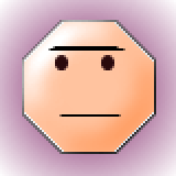 avatar de Joaquín