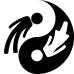 Avatar for bhishm sharma