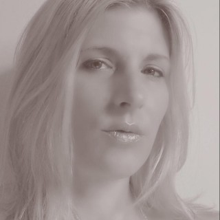 Georgina Gallotti Talavera