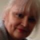 June Fletcher