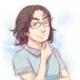 "YUKI ""Piro"" Hiroshi's avatar"