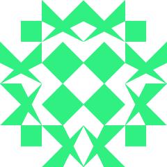 SteffenP avatar image