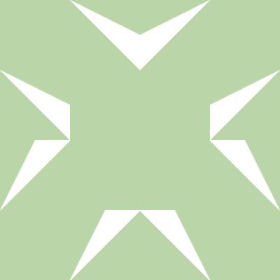 TeamAnonymous's avatar