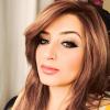 Tehmina Ahmad