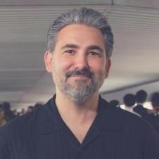 Matt Dubiel