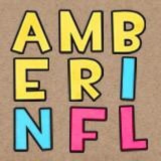 amberinFL13