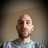 avatar for Andrea Luciani
