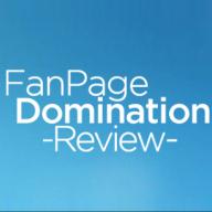 Fan Page Domination