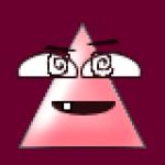 Рисунок профиля (51809)