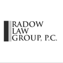 Photo de Radowlawgroup