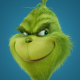 NinjaGrinch's avatar