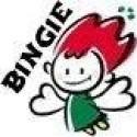 Immagine avatar per Abbigliamento Bambini
