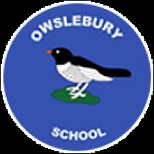 Owslebury School Admin