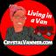 Crystal Vanner