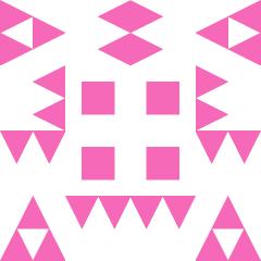 Andrew.R avatar image