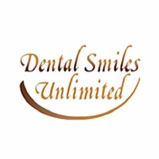 Dental Smiles Unlimited