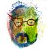 Jerome Charaoui's avatar