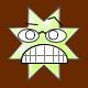 fredfuri's avatar