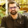 qadir5000's Photo