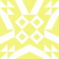 gravatar for new_user