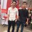 Quang Duc