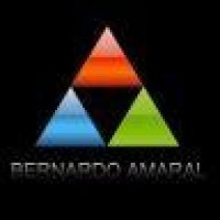 Bernardo Amaral