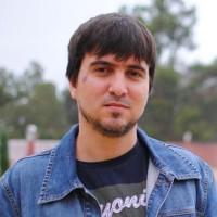 Erick_Passos