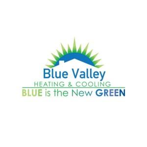 Avatar of bluevalleyheatingandcooling