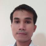 wiroaj liawklang's profile picture
