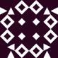 gravatar for rk