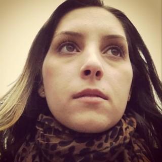 Fernanda Ramalho