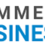 Commercial Business Lawyer Bronx