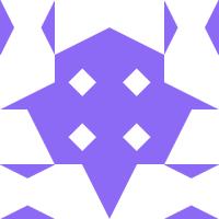 gravatar for kyliecode