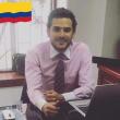 Diego Andrés Miranda Guzmán