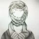 tythoid's avatar