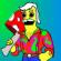 BeardedGloryHS's avatar