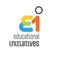 Avatar of Educational Initiatives
