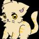 Amila's avatar