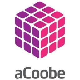 acoobe
