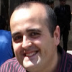 Luis Toubes's avatar