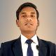 Dagesh Vishwakarma