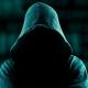 19fb8951ed37439eb1d94dd436b0489c?default=https%3a%2f%2f2015.battlehack.org%2fgravatar%2f2014