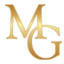 personalinjury's gravatar image