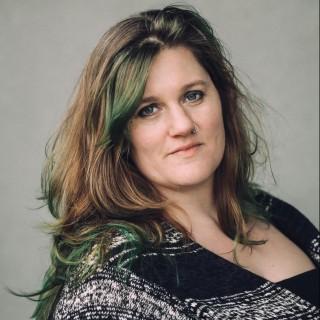 Hannah Wiggins