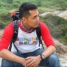 avatar for Tirta Wahyu